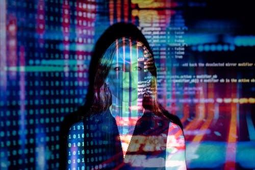 Recursos digitales para buscar empleo